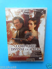 goran paskaljevic lao dan yang zhengguang colm meaney cillian murphy dvds sealed