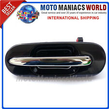 ROVER 45 1999-2005 --- REAR Door Handle --- LEFT Side RL --- Brand New !!!