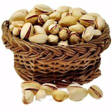 Premium Quality California Salted Shelled Pistachio / Pista 1 KG COD AVAIL