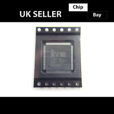 1x Brand NEW ITE IT8528E EXS Input Output Management IC Power Chip