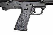 TANDEMKROSS SuperGrips for the KelTec KSG Shotgun