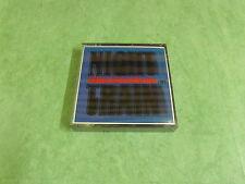 SABA / MPS NIGHT TRAIN Ambros Seelos Tonband Musikband NEU! 2 Spur 9,5 cm/sec