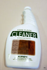 Kirby 24 ounce concentrated Hard Floor Cleaner   352814