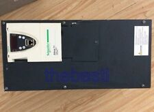1 PC Used Schneider ATV71HD37N4Z Inverter 37KW Power Board In Good Condition UK