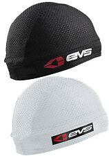EVS Sports Cycling Motor Sports, fitness slim profile under helmet Sweat Beanie