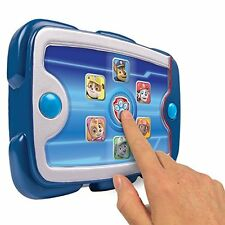 NEW Paw Patrol Ryders Pup Pad FREE SHIPPING
