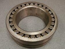 SKF 23128 SPHERICAL ROLLER BEARING - Made in the USA