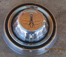 NICE  67 68 1969 ? Plymouth Dog Dish Poverty Hubcap Satellite Road Runner 'cuda