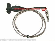 EDGE EAS EXPANDABLE EGT PROBE - WITHOUT STARTER CABLE