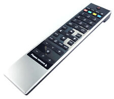 *NEW* Genuine RC3910 TV Remote Control for Toshiba 40BV700