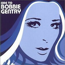 Bobbie Gentry - Capitol Years: Ode to Bobbie [New CD] UK - Import
