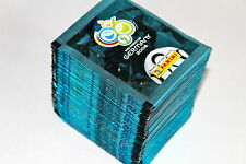 Panini WC WM Germany 2006 06 – 100 TÜTEN PACKETS BUSTINE SOBRES, MINT!