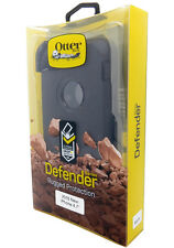 New oem Otterbox Defender Series Case for the Iphone 7 4.7 with Holster