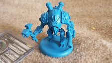 Defender Cygnar Heavy Warjack USED primed Warmachine plastic Privateer Press