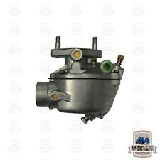 Carburetor Carb for Ford Tractor 2N 8N 9N  8N9510C