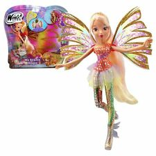 WINX MY SIRENIX MAGIC STELLA