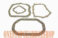 Vauxhall Astra / Vectra / Zafira F16 F18 F20 Gearbox Gasket Set