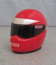 Simpson Bobby Labonte Limited First Edition 1/4 Scale Mini Helmet
