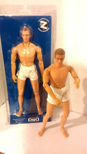 """1 GB HDD Recordable MP3 12"""" 1:6th Scale  Action Figure  BLOWOUT old stock PC"""