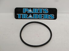 NOS Scotts Performance Special Grooved O-Ring For SP Oil Filters