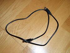 USB Kabel 2.0 / Stecker A und Stecker B