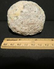 Guaranteed Hollow 2.50 Inch Diameter Break Your Own Mexican Llano Geodes
