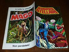 GUERRE STELLARI NUMERO 5  Ed. MONDADORI 1978 - MAGAZZINO !!