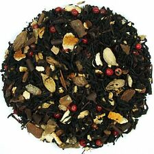 1Kg Arctic Fire Fruit Tea 1000g Loose Leaf Natural Organic Chocolate wholesale