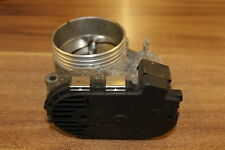 FORD MONDEO S-MAX FOCUS ST KUGA VOLVO S40 V50 C30 T5 2.5 THROTTLE BODY 30711552