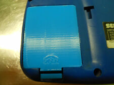 Sega Game Gear Left AA Battery Cover