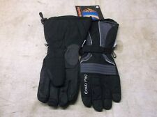 """Cold Pro"" Powder Hound Water-Proof Insulated Gloves-Size XXLarge"