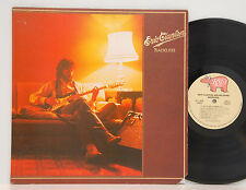 Eric Clapton         Backless     FOC       NM # 0