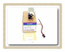 E2157 Fuel Pump For:Acura Ford Jaguar Kia Lincoln Mazda Mercury Mitsubishi Nissa