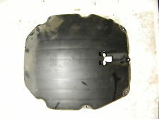 06 Honda ST1300 ST 1300 Pan European air filter box airbox top half cover