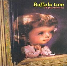 Buffalo Tom - Big Red Letter Day (1997)