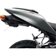 Competition Werkes Fender Eliminator Kit  1K606*