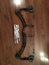 Elite Archery Energy 35 Bow