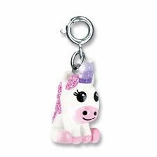 High Intencity Charm It!  BABY UNICORN  For Bracelet / Necklace NEW