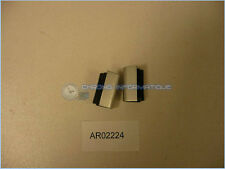 Packard Bell Easynote E3243 MIT-LYN01 - Cache Charn... / Hinge Cover