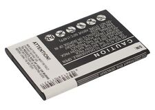 Premium Battery for HTC ADR6225, A3333, 35H00127-02M, Wildfire, G6, BA S440 NEW