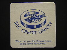 SEC CREDIT UNION WHERE CAN YOU FIND PERSONAL LOANS AT THE LOWEST RATE COASTER