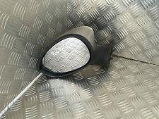 Rétroviseur électrique Gauche - FIAT PUNTO III (3) - De 09-2005 à 12-2013
