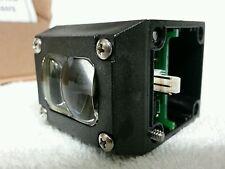 Pepperl Fuchs MPE1HD Emitter Sensor - NOS