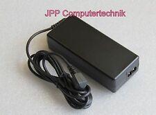 Canon Pixma iP100 K30244 K30227 Drucker Netzteil Printer AC Adapter FSC