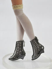 "16"" Tonner Doll Ellowyne Wilde shoes Sherry  Fashion boots/Pumps lizette"