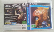 wonderbook diggs nightcrawler ps3