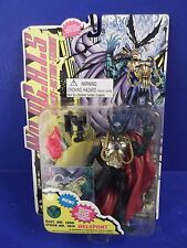 Wild C.A.T.S- Helspont Action Figure Brand New!