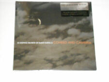COHEED & CAMBRIA  In Keeping Secrets Of Silent Earth: 3 -  2LP SEALED 180g