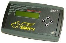 SMARTY JUNIOR TUNER SJ-06 FOR 2003-2007 DODGE RAM 2500/3500 CUMMINS 5.9L