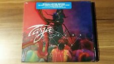 Tarja - Colours In The Dark (Special Limited Edition) (2013) (Neu+OVP)